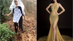 Hoa hậu Mỹ Linh lên tiếng về việc bị chèn ép tại Hoa hậu Thế giới