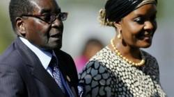 Bật mí khối tài sản tỷ USD Tổng thống Zimbabwe có thể đang nắm giữ