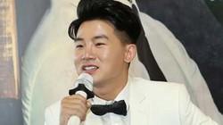 Ca sĩ Việt Tú chưa coi Chi Pu là đồng nghiệp, khuyên đi tìm thầy
