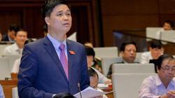 Hiến kế phòng, chống tham nhũng, ĐBQH dẫn lại vụ án Giang Kim Đạt