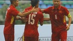 Kết quả bốc thăm U15 & U18 Đông Nam Á: Việt Nam 'lành ít dữ nhiều'