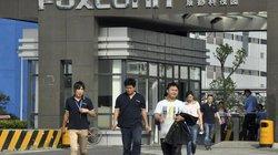 Phát hiện Foxconn sử dụng lao động bất hợp pháp để lắp ráp iPhone X