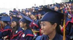 Quảng Ngãi: Thu hút 82 tiến sĩ, thạc sĩ, đại học chính quy về làm việc