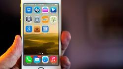 Điểm mặt những ứng dụng iPhone không thể thiếu cho cuộc sống