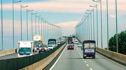 Các công trình, dự án giao thông trọng điểm chậm tiến độ vì sao?