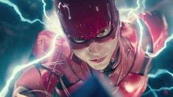 """Mọt phim háo hức truy lùng """"trứng phục sinh"""" trong bom tấn Justice League"""