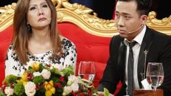 Danh ca Họa Mi khóc nấc kể về tai tiếng tham giàu, bỏ chồng bệnh tật