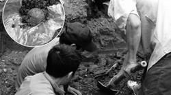 """Kỳ án """"bộ xương người kêu oan"""" ở Lâm Đồng (Kỳ 1): Đào móng nhà phát hiện bí mật rợn người"""