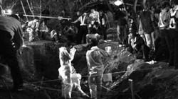 """Kỳ án """"bộ xương người kêu oan"""" ở Lâm Đồng (kỳ 2): Mảnh áo bộ đội cháy dở"""