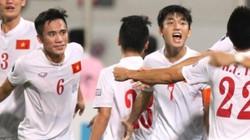 FIFA lại đổi luật, Việt Nam rộng cửa dự World Cup?