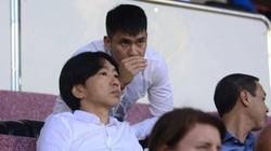 Đề xuất khó tin, Chủ tịch Công Vinh quyết cùng HLV Miura vô địch V.League