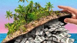 Hồ sơ trốn thuế Paradise: Những tên tuổi đại gia Việt là ai?