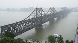 TQ đóng cửa đường nối Triều Tiên với phần còn lại của thế giới