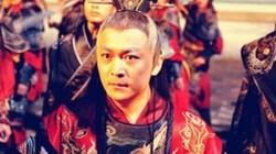 Hoạn quan quyền lực ngang hoàng đế, tàn bạo nhất lịch sử Trung Quốc