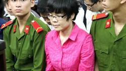 """""""Siêu lừa"""" Huyền Như tiếp tục bị truy tố khung phạt tù chung thân"""