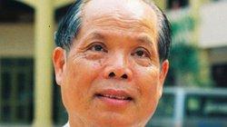 """Đề xuất cải tiến tiếng Việt: Đừng vội """"giết chết"""" tư duy sáng tạo"""