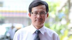 """TS ngôn ngữ nói về """"Tiếng Việt"""" thành """"Tiếq Việt""""; """"giáo dục"""" thành """"záo zụk"""""""