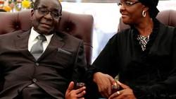 Ông Mugabe được bồi thường 10 triệu USD sau khi từ chức TT Zimbabwe