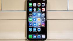 Vén màn lý do khiến iPhone X sớm đến tay nhiều người