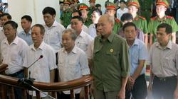 Hoãn xử phúc thẩm vụ án sai phạm đất đai ở Đồng Tâm