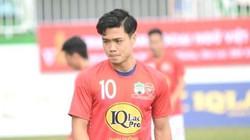 TIN TỐI (27.11): Vì sao HAGL áp đảo danh sách U23 Việt Nam?