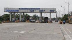 Vụ xe ùn ùn né trạm: Giảm phí BOT Quảng Trị theo diện đặc biệt