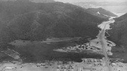 Điều gì khiến Cam Ranh đặc biệt trong chiến tranh Việt Nam
