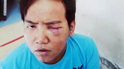 Nghi phạm sát hại bé 6 tuổi ở TP.HCM khai lý do gây án tàn bạo