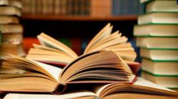 Thạc sỹ phải học lại đại học chính quy: Tốt hơn sao phải cấm cản?