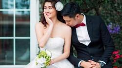 9 cặp đôi hoàn hảo nức tiếng của bóng chuyền Việt Nam