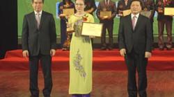 Khích lệ, tôn vinh tài năng và sức sáng tạo của nông dân Việt Nam