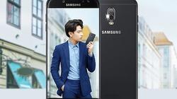 """Top smartphone dưới 10 triệu thiết kế đẹp, camera """"ngon"""""""