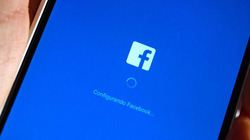 Facebook tung chiêu nhằm hỗ trợ người dùng có ý định tự vẫn