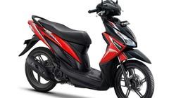 Honda Vario eSP bản cập nhật lên kệ, giá 28 triệu đồng