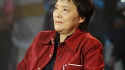 TS Đoàn Hương: Ý tưởng mới ra đời là 'ném đá', xã hội khó phát triển