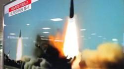Nghị sĩ Mỹ nói sẵn sàng chiến tranh với Triều Tiên