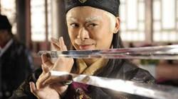 Hoạn quan máu lạnh giết hại hai hoàng đế Trung Quốc