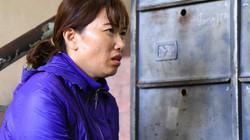 Vụ bạo hành trẻ em ở TP.HCM: Một bảo mẫu trình diện công an