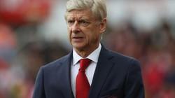 """Arsenal """"trả giá đắt"""" cho màn hủy diệt Huddersfield Town"""