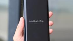 """Điểm mặt những smartphone """"gợi cảm"""" nhất, giá mềm nhất"""