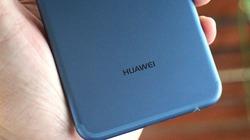 Huawei sắp ra mắt Nova 2s - kế nhiệm Nova 2i hay siêu phẩm?