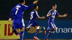 HLV Park Hang Seo bất ngờ gọi bổ sung 2 tuyển thủ lên U23 Việt Nam