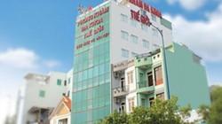 4 phòng khám có bác sĩ Trung Quốc bị đề xuất tước giấy phép