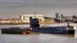 Khó tin: Hãng nước ngọt Mỹ từng có đội tàu chiến mạnh thứ 6 thế giới
