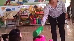 Đà Nẵng chỉ đạo rà soát cơ sở mầm non sau vụ bạo hành trẻ ở TP.HCM