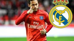 Chuyển nhượng bóng đá (2.12): Dea Gea nói không với Real, Neymar rời PSG