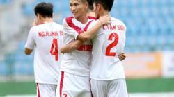 HLV U21 HAGL đề cử 2 cầu thủ lên tuyển U23 Việt Nam