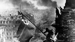 Nước Đức đã thua Liên Xô chỉ vì 1 sai lầm này