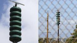 Còi báo động hạt nhân ở Hawaii lần đầu hú lên kể từ thời thế chiến