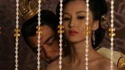 Top 5 vị Hoàng Đế dâm đãng, loạn luân chấn động lịch sử Trung Hoa